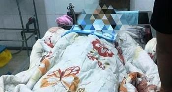 Tin tức pháp luật 24h sáng 26/7: Bắn chết người trên Quốc lộ 1, đưa người Trung Quốc nhập cảnh trái phép vào Việt Nam