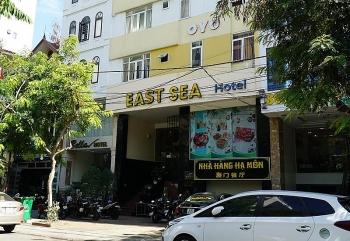 Tin tức pháp luật ngày 26/7: Bắt được người cầm đầu đường dây nhập cảnh trái phép, đang di lý về Đà Nẵng