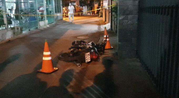 Tin tức pháp luật sáng 28/7: Nam thanh niên quê Phú Yên bị đâm chết trong hẻm nhỏ, nghi do va quệt giao thông