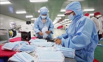 Tin tức thời sự 24h sáng 28/7: Danh sách bệnh viện, tuyến đường bị phong toả tuyệt đối ở Đà Nẵng