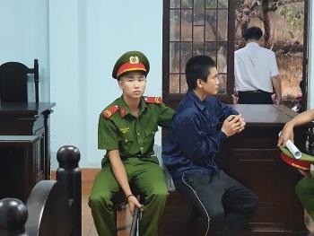 Tin tức pháp luật ngày 28/7: Một thanh niên bị cáo buộc 2 tội hiếp dâm và giao cấu