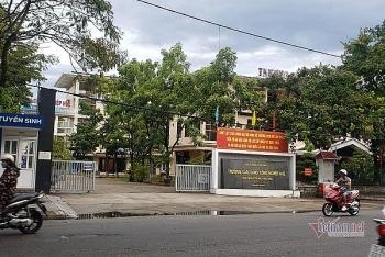 Tin tức thời sự 24h sáng 29/7: Nhân viên trường CĐ ở Huế bị phát hiện cài sẵn đáp án cho thí sinh