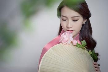 Tử vi 12 cung hoàng đạo ngày 13/7/2021: Bảo Bình mơ về tình yêu hoàn hảo nhưng thực tế lại phũ phàng