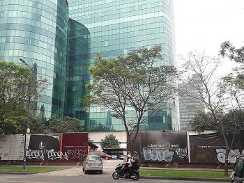 Tin tức pháp luật sáng 1/8: Truy tố cựu Phó Chủ tịch UBND TP.HCM Nguyễn Thành Tài ra tòa