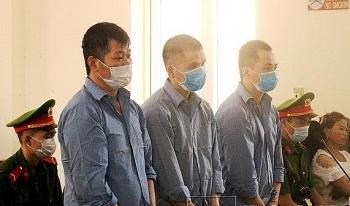 Tin tức pháp luật ngày 3/8: Công an Bắc Kạn thông tin chính thức vụ hai tử tù treo cổ chết trong phòng biệt giam