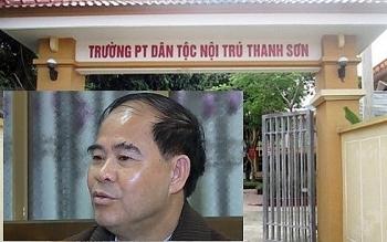 Tin tức pháp luật sáng 4/8: Chuẩn bị xét xử phúc thẩm cựu hiệu trưởng xâm hại tình dục 9 nam sinh ở Phú Thọ