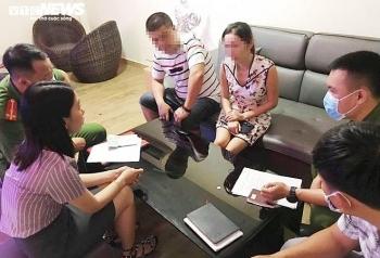 Tin tức pháp luật trong ngày: Truy sát đồng nghiệp vì nói xấu mẹ đẻ