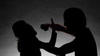 Tin tức pháp luật sáng 8/8: Truy tố gã chồng cuồng ghen, dùng dao sát hại vợ rồi nhảy sông tự vẫn