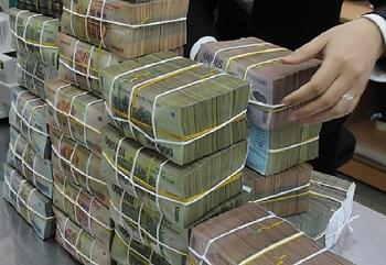 Tin tức pháp luật sáng 9/8: Nữ hiệu trưởng làm giả con dấu, mạo danh hồ sơ 39 giáo viên vay hơn 6 tỉ đồng