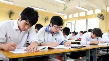 Đáp án môn Sinh học kỳ thi tốt nghiệp THPT 2020