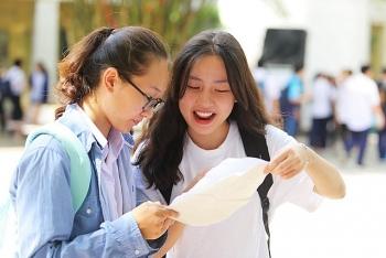 Đáp án đề thi Tiếng Anh và các môn Ngoại ngữ kỳ thi tốt nghiệp THPT 2020 mới nhất