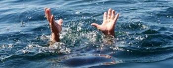 Tin tức thời sự 24h nóng nhất sáng 12/8: Đi bắt ốc, 2 chị em ruột đuối nước thương tâm