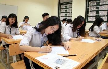 Để đỗ tốt nghiệp THPT quốc gia 2020, thí sinh phải đủ những điều kiện nào?