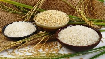 Vượt Thái Lan, giá gạo xuất khẩu Việt Nam cao nhất thế giới