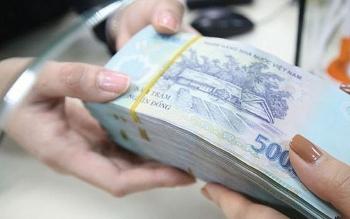 Tin tức pháp luật nóng nhất sáng 15/8: Nguyên cán bộ Thanh tra Bộ Công an lừa đảo, chiếm đoạt tiền tỷ