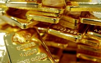 Giá vàng hôm nay 18/8/2020: Tăng phi mã, lại chờ phá đỉnh 2.000 USD