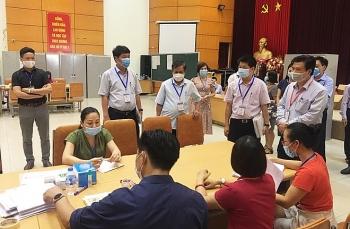 Tin tức thời sự 24h nóng nhất sáng 18/8: Phát hiện 4 bài thi tốt nghiệp THPT bất thường