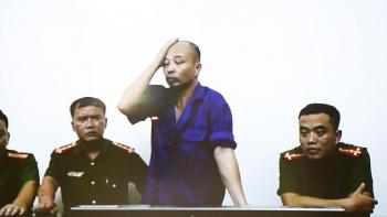 """Luật sư vụ Đường """"Nhuệ"""" thừa nhận đã tới nhà bị hại đưa tiền và nhờ ký vào biên bản"""