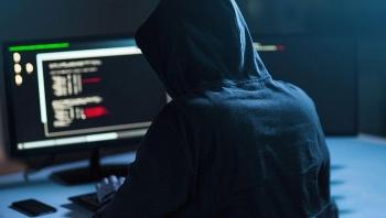 Tin tức pháp luật nóng nhất trong ngày: Bộ Công an bắt 3 nghi phạm lập 300 website lừa 7.000 nạn nhân ở Mỹ