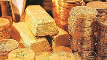 Nhận định giá vàng ngày 20/8: Sức mua yếu, vàng SJC tiếp tục giảm sâu?