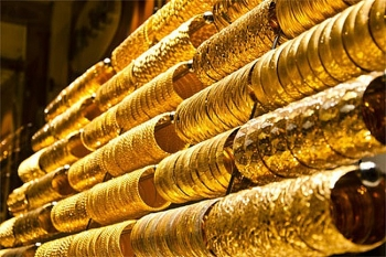 Nhận định giá vàng ngày 21/8: Vàng SJC