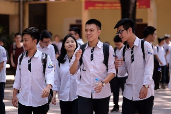 Xuất hiện thí sinh đạt 9,8 điểm môn Toán thi tốt nghiệp THPT quốc gia 2020 tại Đắk Nông