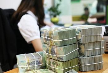Lãi suất ngân hàng mới nhất hôm nay 25/8: Kỳ hạn 1 tuần cao nhất 0,8%, dễ dàng tiếp cận nguồn tiền từ các nhà băng