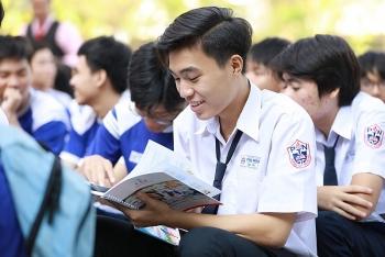 Tra cứu điểm thi tốt nghiệp THPT quốc gia 2020 TP Cần Thơ