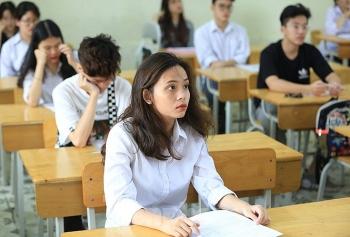Tra cứu điểm thi tốt nghiệp THPT quốc gia 2020 tỉnh Đồng Tháp