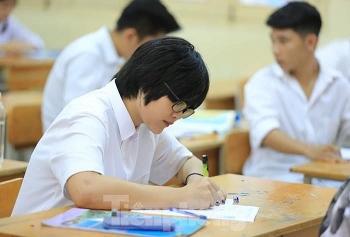 Tra cứu điểm thi tốt nghiệp THPT quốc gia 2020 tỉnh Nghệ An chính xác nhất