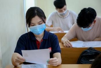 Tra cứu điểm thi tốt nghiệp THPT quốc gia 2020 TP Hồ Chí Minh chính xác nhất