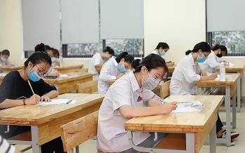 Tra cứu điểm thi tốt nghiệp THPT quốc gia 2020 tỉnh Trà Vinh
