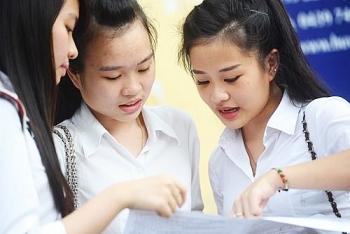 Hướng dẫn cách phúc khảo điểm bài thi tốt nghiệp THPT quốc gia 2020
