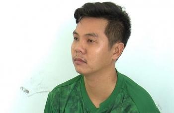 Tin tức tai nạn giao thông (TNGT) nóng nhất chiều 28/8: Đã bắt được tài xế ô tô 7 chỗ tông chết 2 vợ chồng rồi bỏ trốn