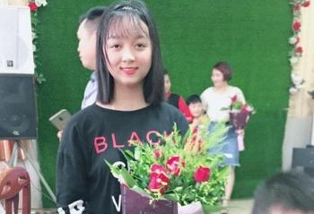 Tin tức 24h trong ngày mới nhất: Nữ sinh Bắc Ninh mất tích bí ẩn sau cuộc cãi vã với mẹ
