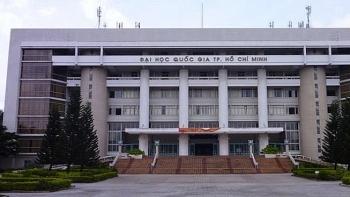 Điểm chuẩn Đại học Quốc gia TP HCM năm 2020 (dự kiến)