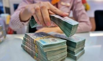 Lãi suất ngân hàng mới nhất hôm nay 30/8: Eximbank giữ top đầu lãi suất kỳ hạn 24 tháng, mức 8,4%