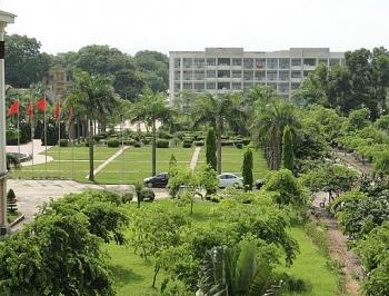 Điểm chuẩn Đại học Kỹ thuật Công nghiệp Thái Nguyên năm 2020 (dự kiến)