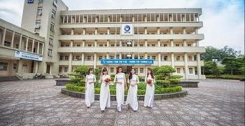 Điểm chuẩn Đại học Công nghệ Thông tin và Truyền thông Thái Nguyên năm 2020 (dự kiến)
