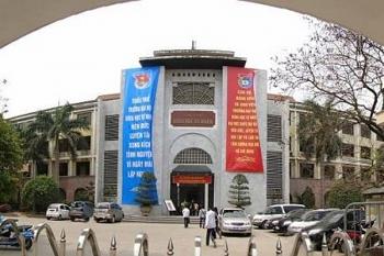 Điểm chuẩn ĐH Khoa học Tự nhiên - Đại học Quốc gia Hà Nội năm 2020 dự kiến tăng từ 1,5-3 điểm