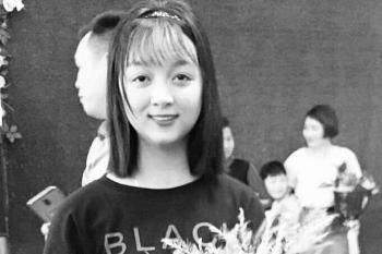 Tin tức 24h trong ngày mới nhất: Tìm thấy thi thể thiếu nữ Bắc Ninh dưới mương nước sau 5 ngày mất tích