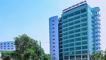 Điểm sàn Đại học Công nghệ thông Tin - Đại học Quốc gia TP HCM năm 2020 cập nhật chính xác nhất