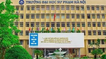 Điểm sàn Đại học Sư phạm Hà Nội xét tuyển năm 2020