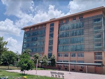 Điểm sàn Đại học Văn Hóa TP HCM xét tuyển năm 2020