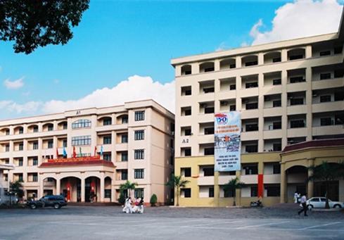 Điểm sàn Đại học Ngoại ngữ - Đại học Quốc gia Hà Nội xét tuyển năm 2020
