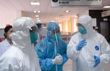 Tình hình dịch COVID-19 hôm nay: Không có ca mắc mới, 980 bệnh nhân được chữa khỏi