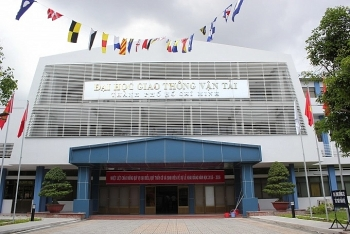 Điểm sàn Đại học Giao thông vận tải TP HCM xét tuyển năm 2020
