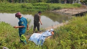 Tin tức 24h trong ngày mới nhất: Bỏ nhà đi bụi, bé trai 13 tuổi rơi xuống cống tử vong thương tâm