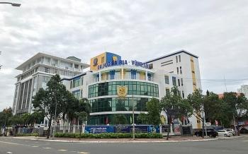 Điểm chuẩn Đại học Bà Rịa - Vũng Tàu xét học bạ đợt 4 năm 2020