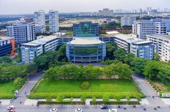 Kết quả trúng tuyển Đại học Tôn Đức Thắng PT1 và 3 đợt 1 năm 2020